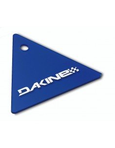 DAKINE TRIANGLE SCRAPER BLUE