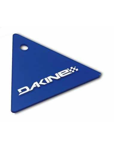 DAKINE TRIANGLE SCRAPER BLUE 04AC1M 20