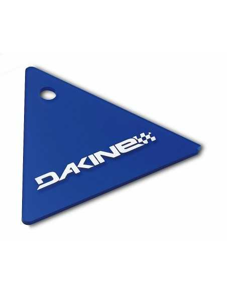 DAKINE TRIANGLE SCRAPER BLUE