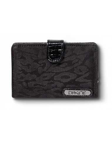 DAKINE BILLETERA CALLY CHEETAH 829000529 CHEETAH
