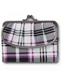 DAKINE MONEDERO MARLO PLAID 829000729 PLAID