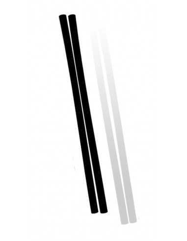 TOKO REPAIR CANDLE 6mm TRANSP 1 BARRA COFIX TOKO 1 BARRA
