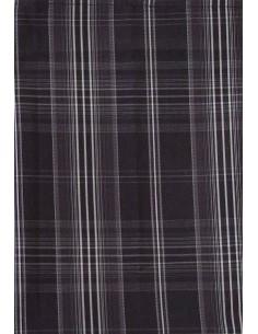 RIPZONE PAÑUELO SCARF BLACK 49784PL8