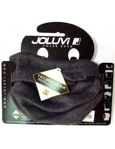 JOLUVI POLAR 01 235025 01