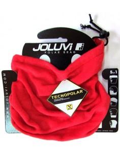JOLUVI POLAR 10 235025 10