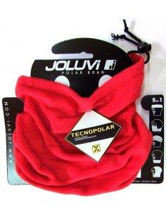 JOLUVI POLAR 10