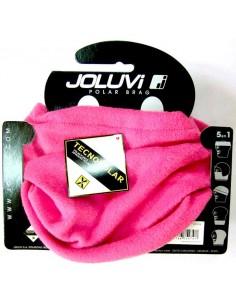 JOLUVI POLAR 11