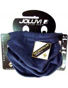 JOLUVI POLAR 13