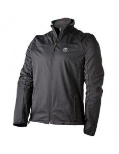 MICO SOFTSHELL 640 BLACK