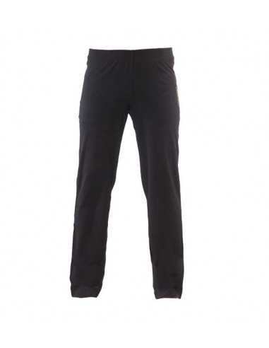 NORDICA NORD WMNS FLEECE PANT