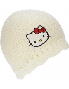 HELLO KITTY HBE0004