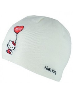 HELLO KITTY HBE0010