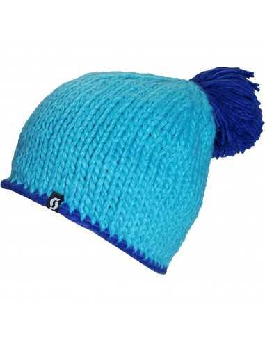 SCOTT WULLY BULLY BLUE ATOLL 216916-2836222