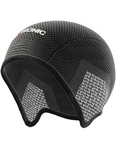 X-BIONIC EARFLAP CAP X13  O20209 X13 T1