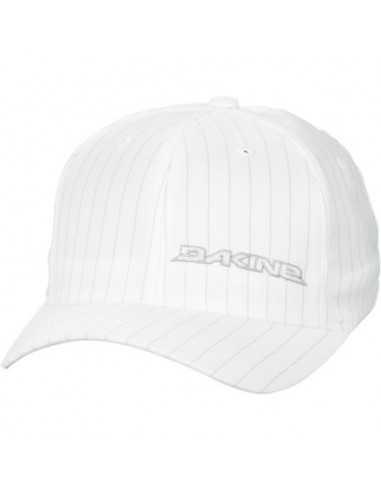 DAKINE PRINSTRIPE WHITE 864012028 WHITE