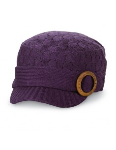 DAKINE SAMANTHA PURPLE