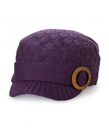 DAKINE SAMANTHA PURPLE 864035728 PURPLE
