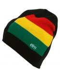 ELM THE RASTA LEGION ELW12B38LG