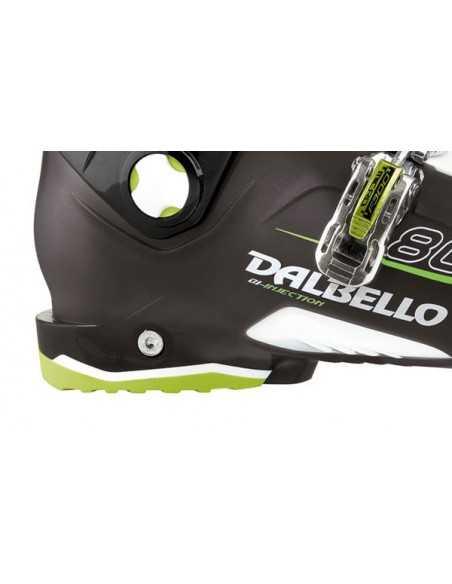 DALBELLO AERRO 80 12/13 DA80M2BTG