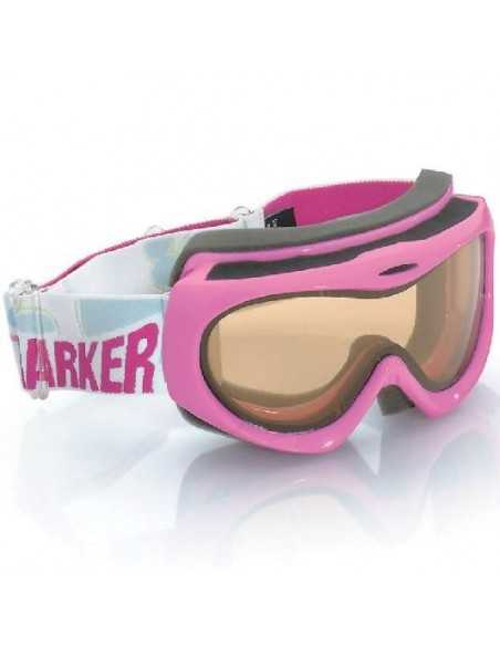 MARKER GAMMA PINK EPS50 AMBER