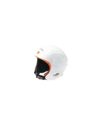 CAIRN V55SK ACIDUL WHITE ORANGE