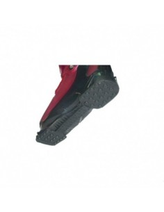 BOOT CLAW J1113010