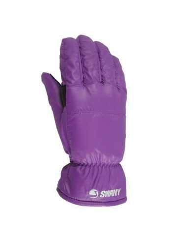 SWANY THE PACKABLE GLOVE PH RC-18L PH