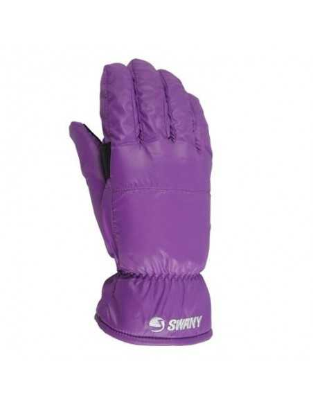SWANY THE PACKABLE GLOVE PH