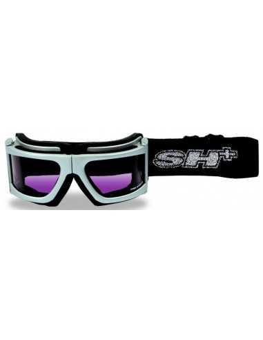 SH CYBER SILVER SOFT G90322000110800
