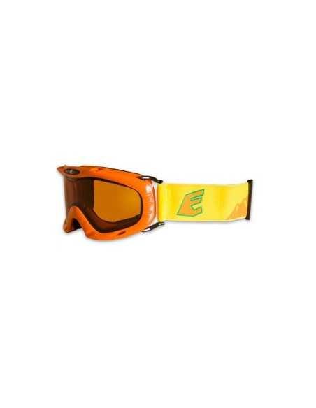EASSUN BEETLE ORANGE