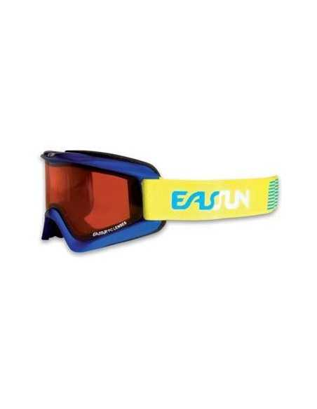 EASSUN VG-304 VAIL BLUE