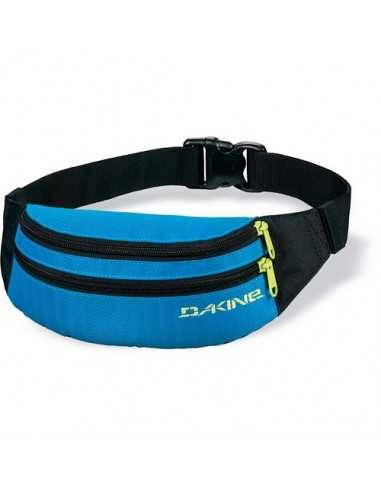 DAKINE CLASSIC HIP PACK PACIFIC 08130205 PACIFIC