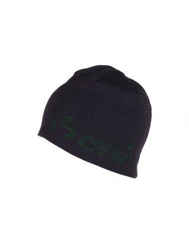 PHENIX ORCA KNIT HAT ES478HW17