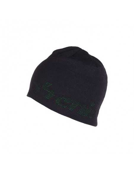 PHENIX ORCA KNIT HAT