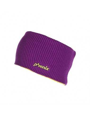 PHENIX SOGNE KNIT HAT ES478HW15 PU