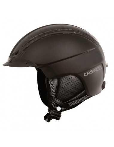 CASCO POWDER BLACK 15.07.2702