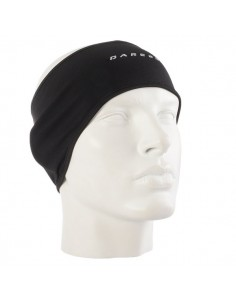 DARE 2B CORE STRETCH HEADBAND 2