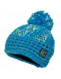 DARE 2B POETIC BEANIE BLUE DGC013 5NN