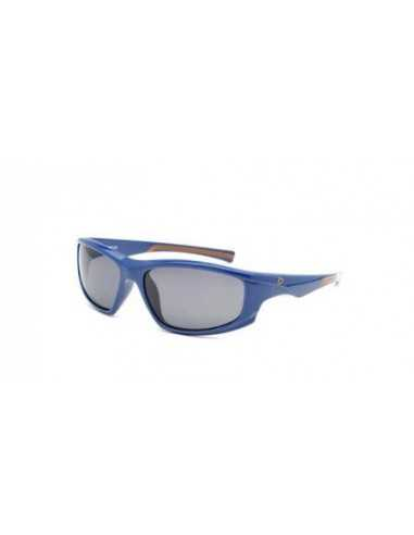 DONYE ACETATO MATT BROWN POLARIZED 173/3