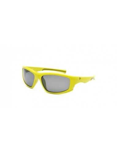 DONYE ACETATO MATT GREEN POLARIZED 173/7