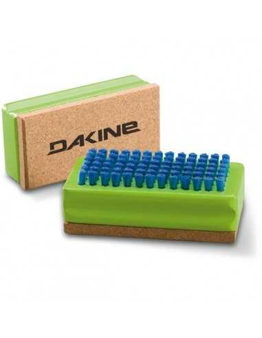 DAKINE NYLON CORK BRUSH GREEN 2300475