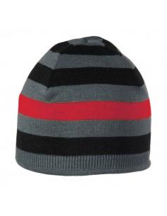 VIKING OUTLAST HAT 34