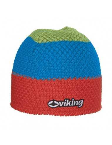 VIKING THERMOLITE HAT 54 218164117 54