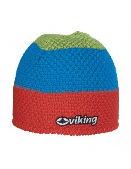 VIKING THERMOLITE HAT 54