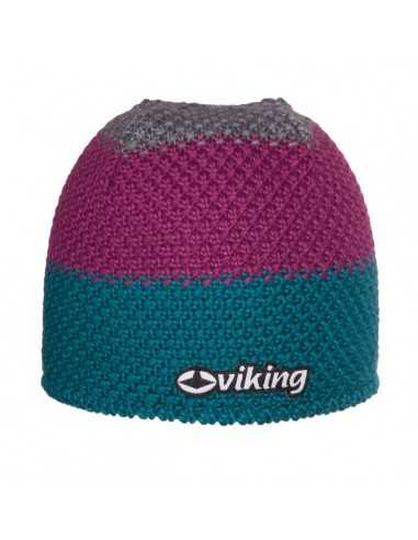 VIKING THERMOLITE HAT 17 218164117 17