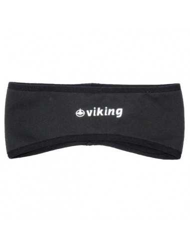 VIKING HEADBAND CROSS COUNTRY 09 380132148