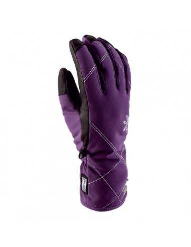 VIKING FIONA GLOVES 113130510