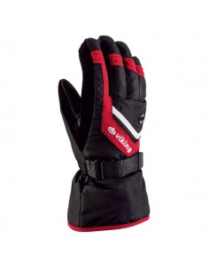 VIKING CROMAC GLOVES 34 110160139 34