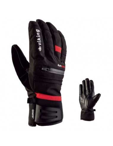 VIKING KURUK GLOVES 112161285 34