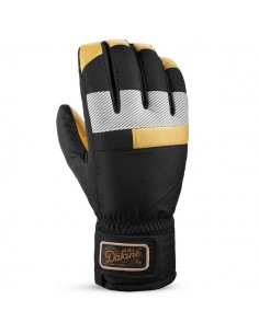 DAKINE NOVA SHORT GLOVE UNION